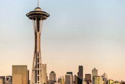 architecture-buildings-city-2539395