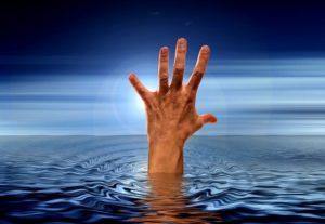 איך אפשר לחסוך בהוצאות חימום המים בחורף?