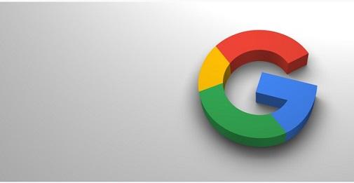 Google תוצאות חיפוש מובילות